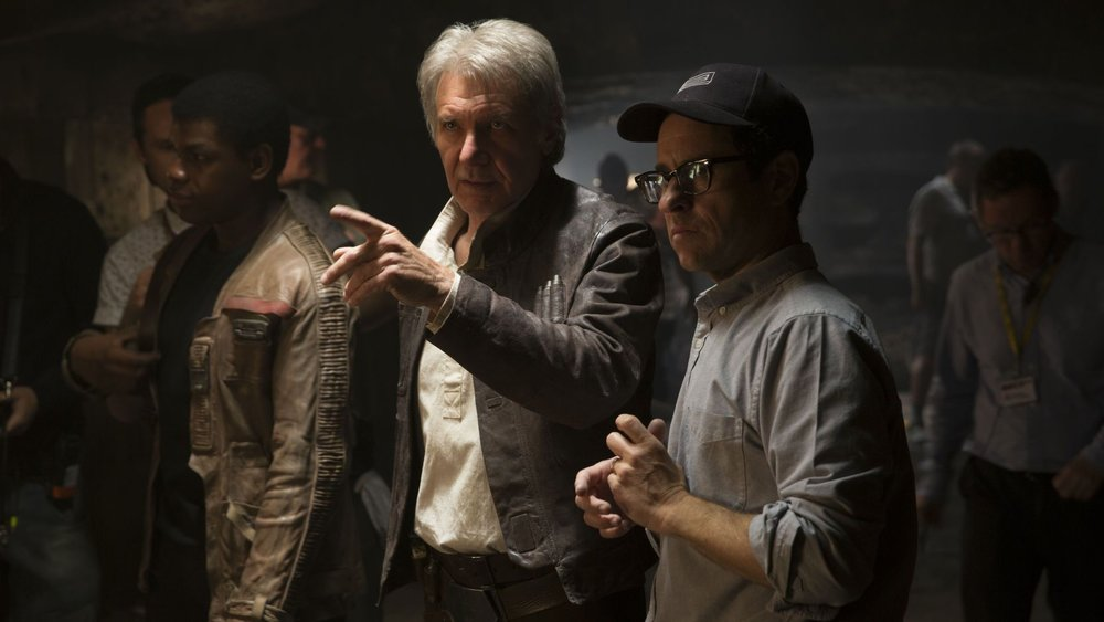 jj-abrams-says-that-the-fan-hate-of-the-last-jedi-will-not-impact-episode-ix-in-the-least-social.jpg