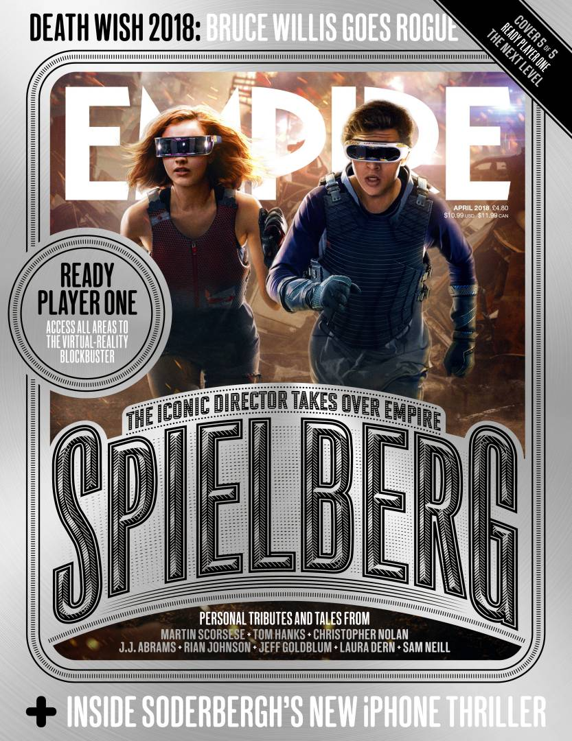 empire-pays-tribute-to-steven-spielberg-with-covers-featuring-ready-player-one-and-four-other-classic-films1