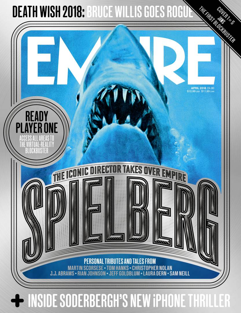 empire-pays-tribute-to-steven-spielberg-with-covers-featuring-ready-player-one-and-four-other-classic-films2