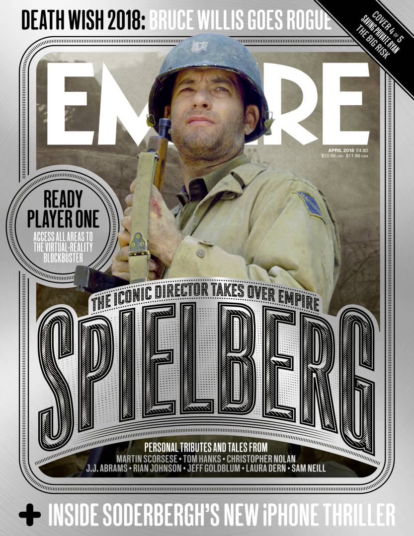 empire-pays-tribute-to-steven-spielberg-with-covers-featuring-ready-player-one-and-four-other-classic-films5