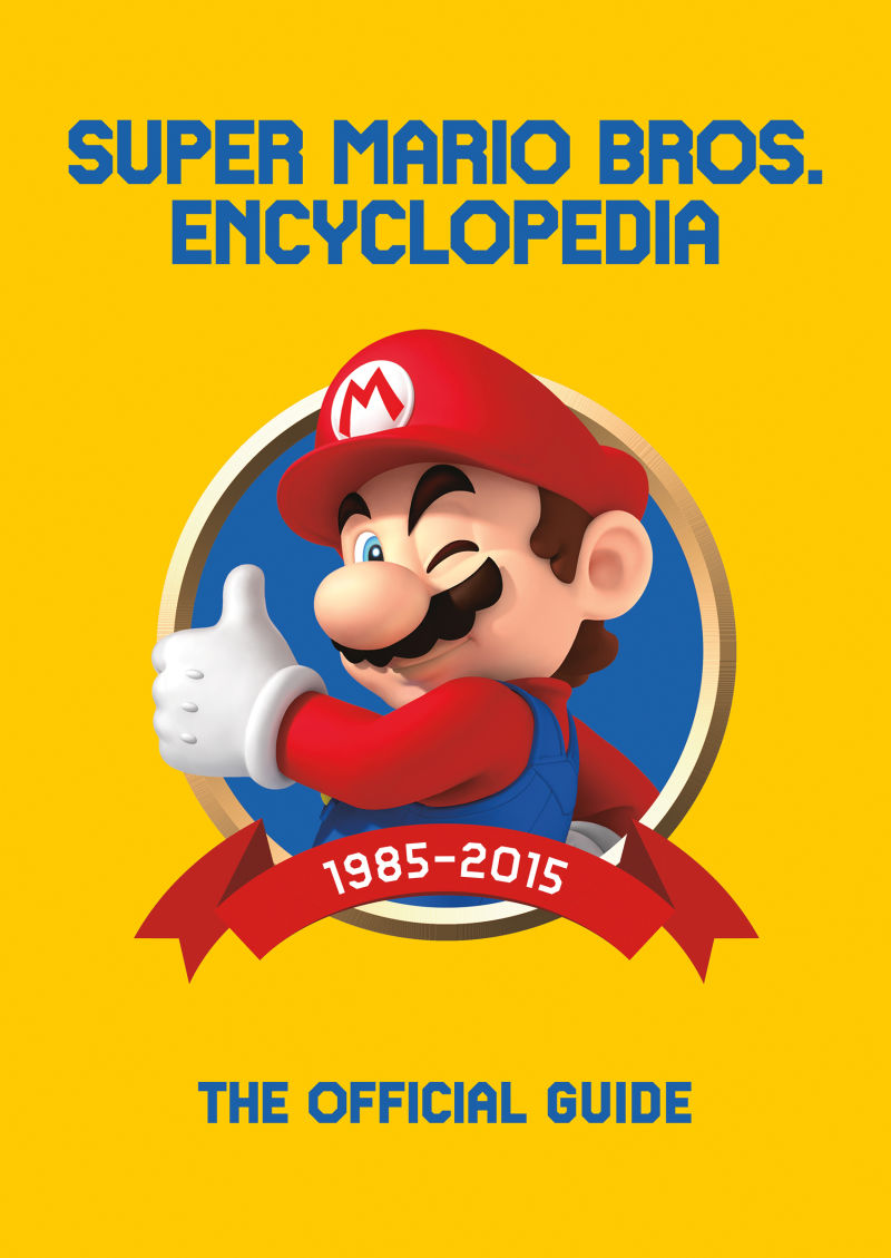 super-mario-encyclopedia.jpg