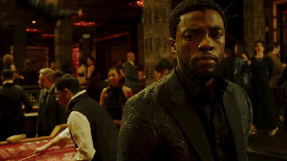 black-panther-director-ryan-coogler-breaks-down-that-cool-casino-fight-sequence-social.jpg