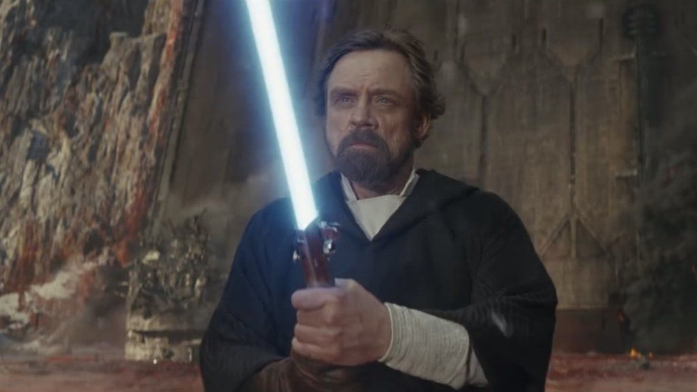 trailer-for-a-new-star-wars-documentary-that-dives-into-the-sound-of-the-last-jedi-social.jpg