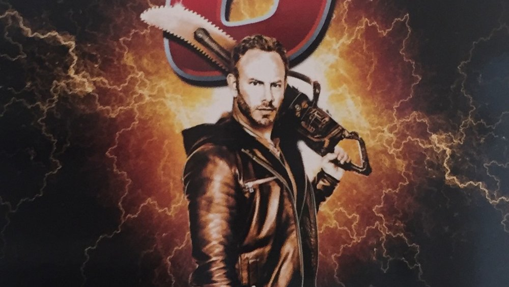 sharknado-6-will-unlock-the-time-traveling-power-of-the-sharknados-social.jpg