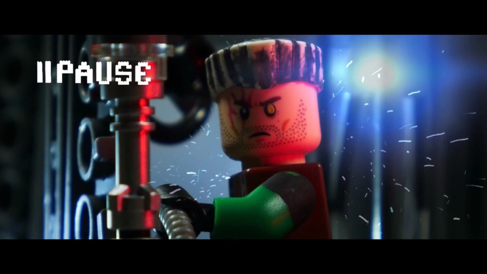 the-deadpool-2-trailer-has-been-recreated-with-legos-and-its-great-social.jpg