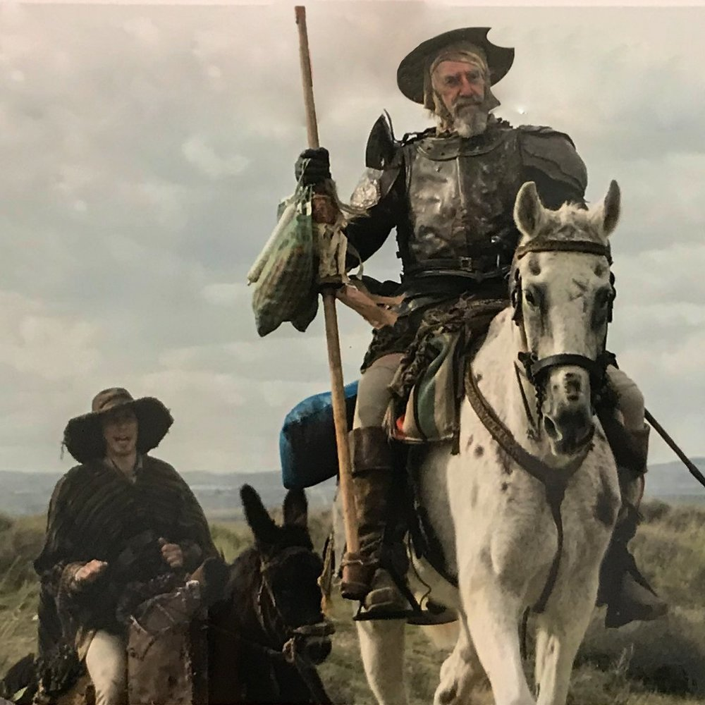 $.jpegfirst-photo-for-terry-gilliams-long-awaited-film-the-man-who-killed-don-quixote1