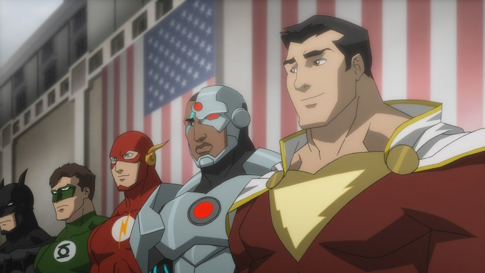 shazam_justice_league_war.jpg