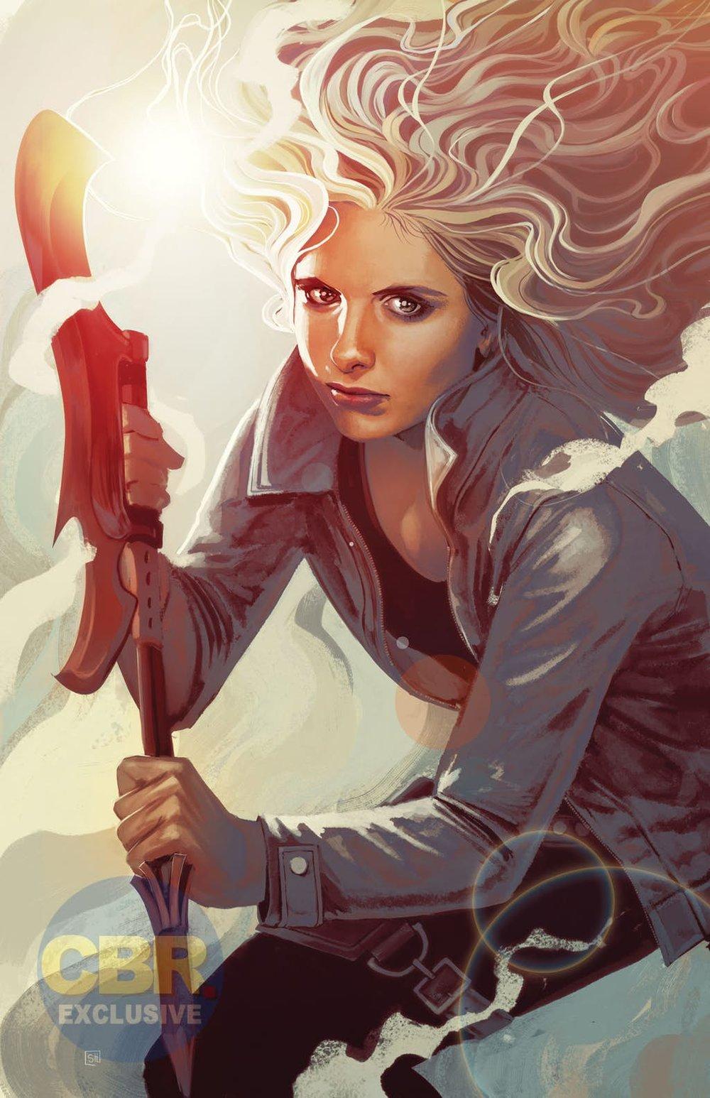 joss-whedon-returns-to-buffy-the-vampire-slayer-for-season-12-comic1