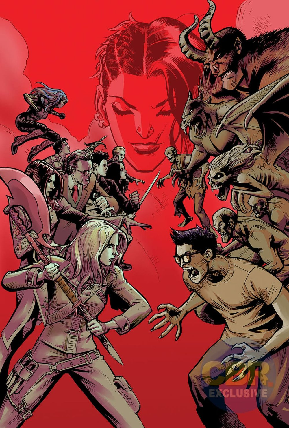 joss-whedon-returns-to-buffy-the-vampire-slayer-for-season-12-comic2