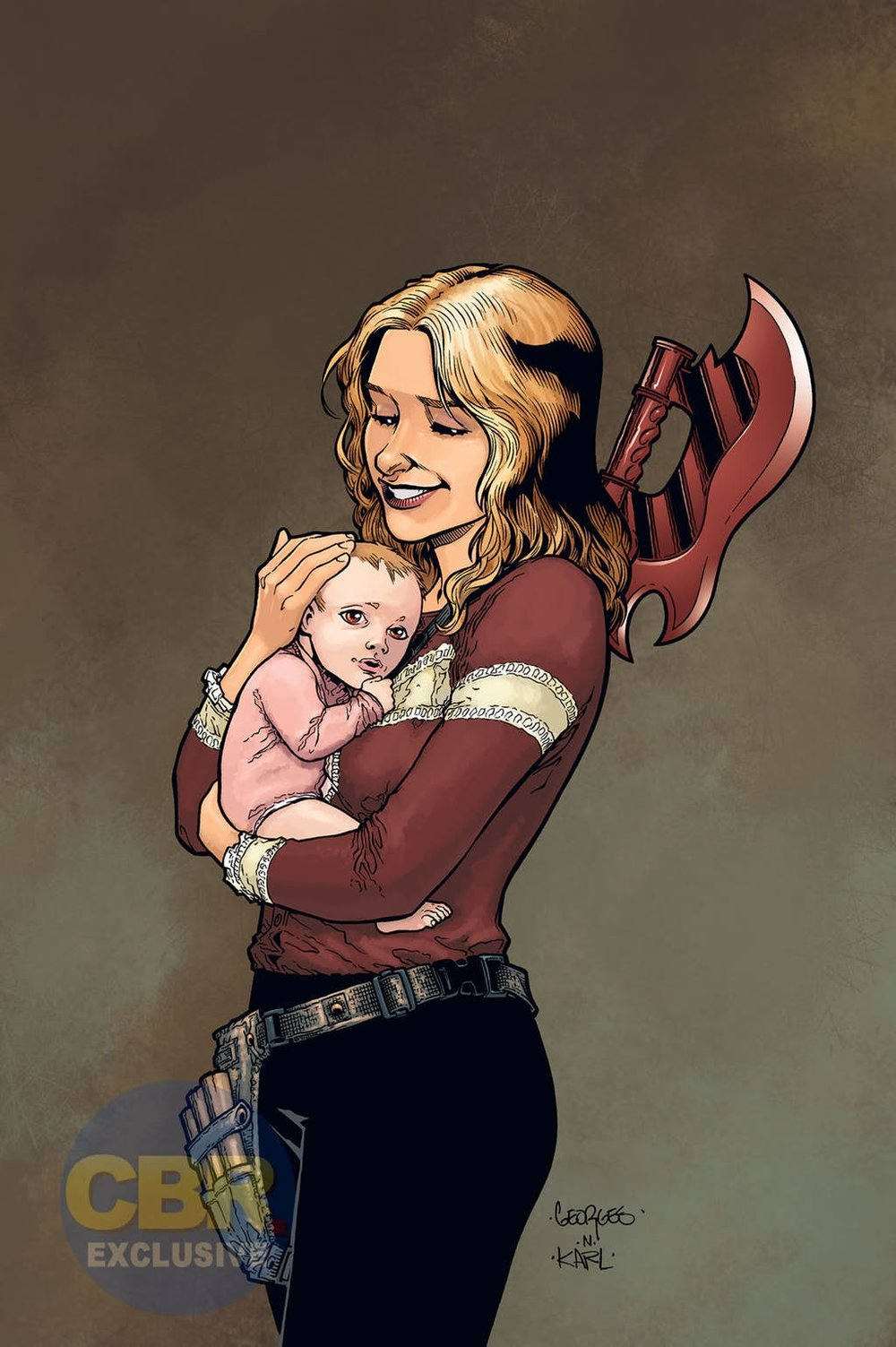 joss-whedon-returns-to-buffy-the-vampire-slayer-for-season-12-comic3