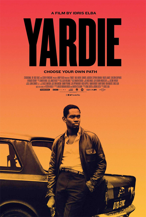 the-first-trailer-for-yardie-idris-elbas-directorial-debut-has-arrived22