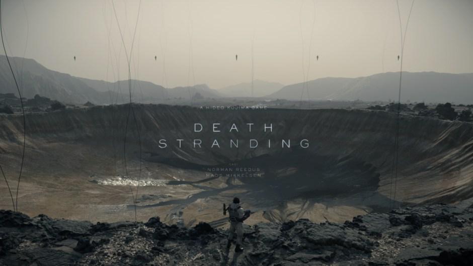 death-stranding.jpg