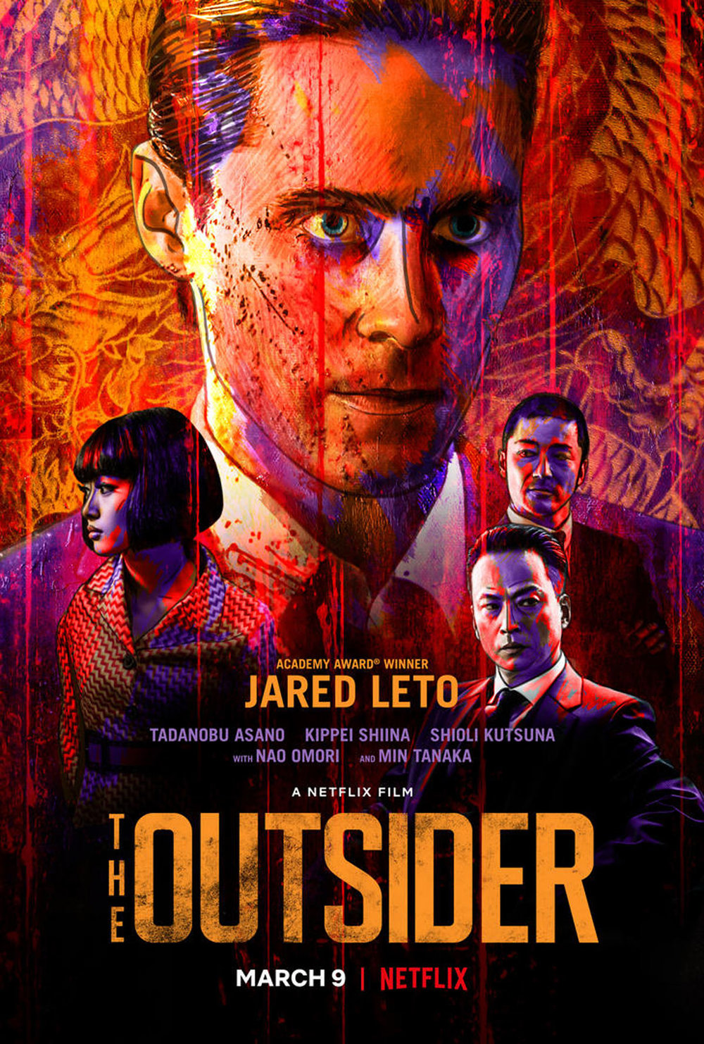 jared-leto-enters-the-dark-world-of-the-yakuza-in-trailer-for-netflixs-the-outsider1