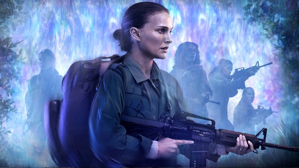review-alex-garlands-annihilation-is-beautiful-and-haunting-sci-fi-thriller-social.jpg