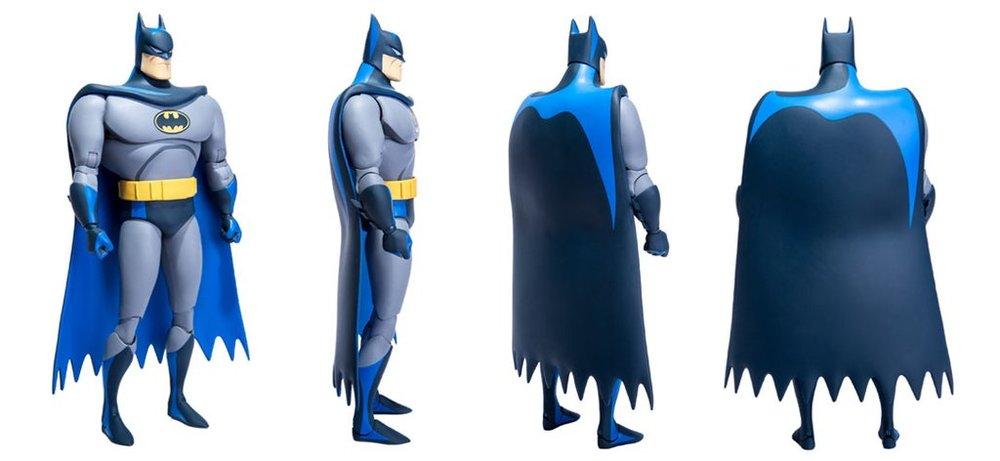 BatmanRegturnaround_1024x1024.jpg