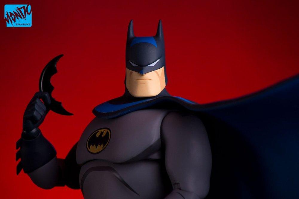 BatmanSixth_EXC_B_01_shrunklogo_1024x1024.jpg