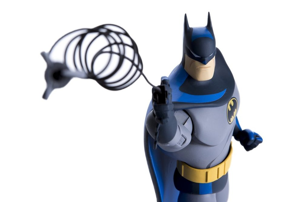 BatmanSixth_W_012_b779fd44-6e60-48ae-9e1d-db6ec1c62740_1024x1024.jpg
