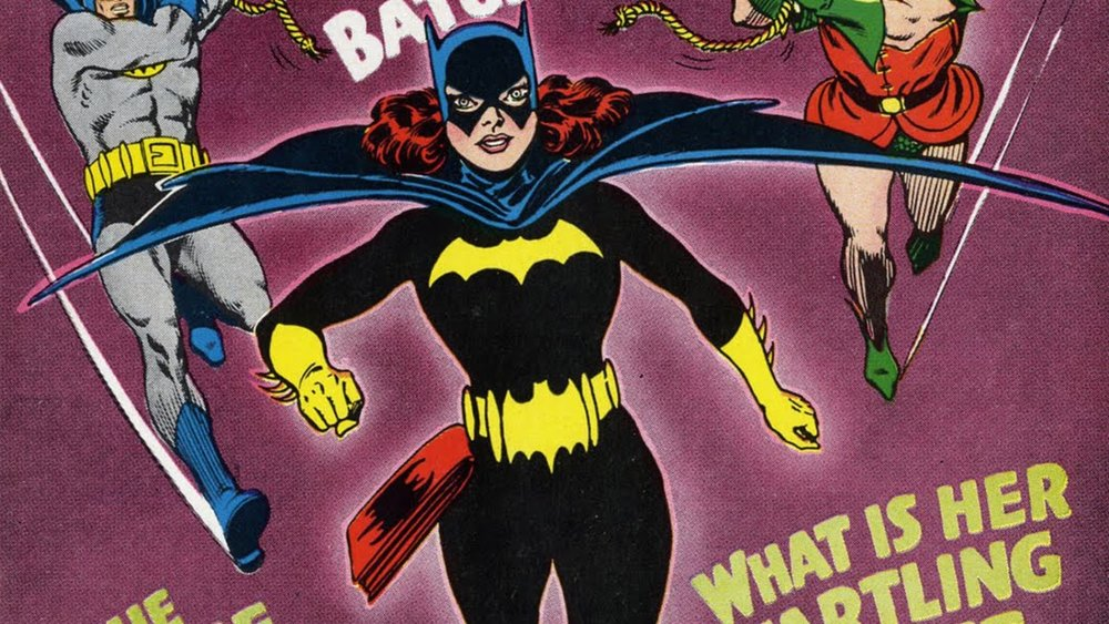 joss-whedon-was-reportedly-looking-to-adapt-the-million-dollar-debut-of-batgirl-social.jpg
