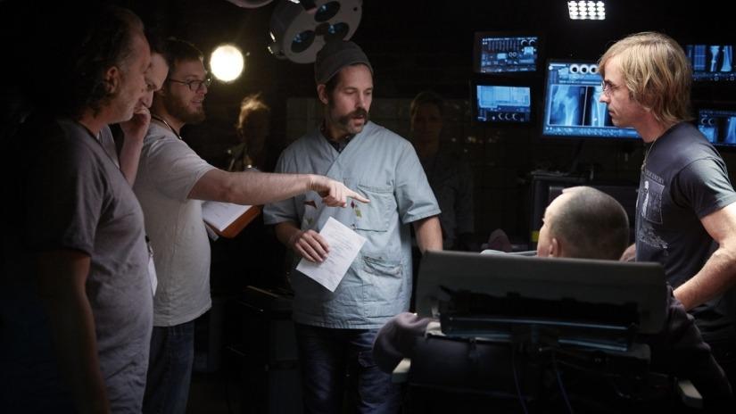 mute-behind-the-scenes.jpg