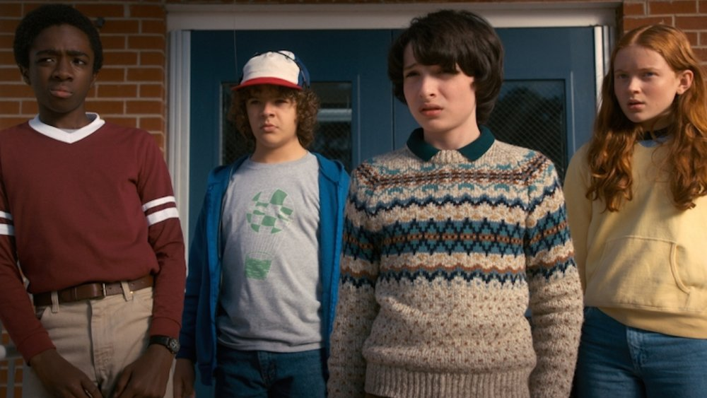 details-on-three-new-characters-coming-to-stranger-things-season-3.jpg