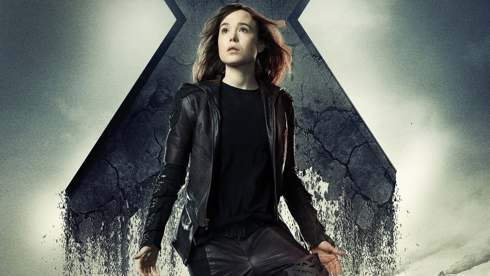 ellen-page-wants-in-on-tim-millers-kitty-pryde-solo-movie-social.jpg