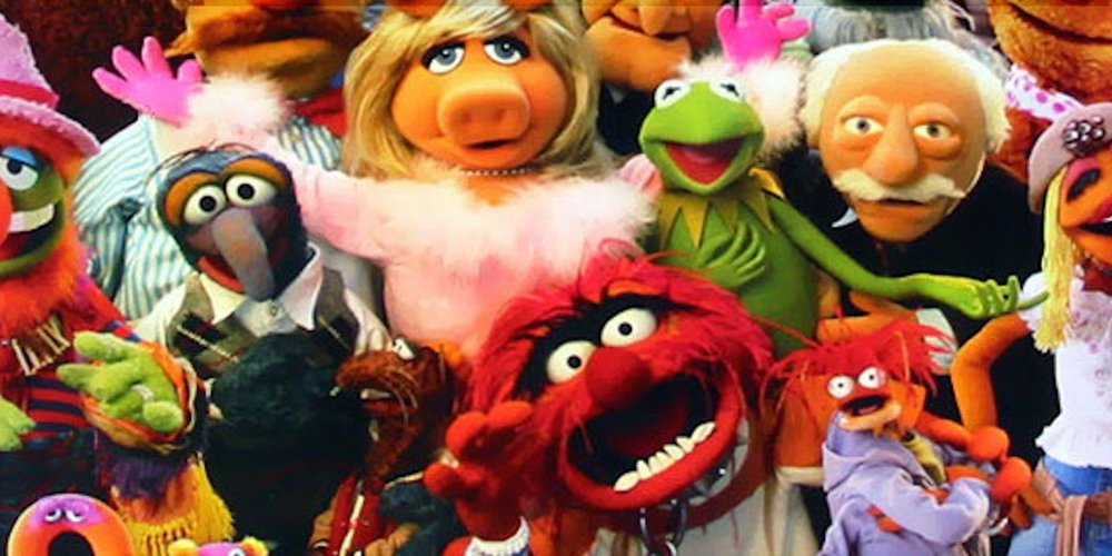 muppet_show.jpg