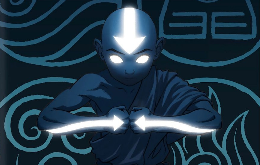 Avatar The Last Airbender Gets More Comics To Continue The Story
