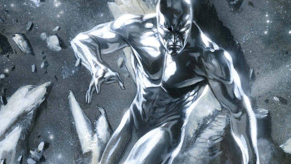 fox-is-developing-a-silver-surfer-movie-with-daredevil-writer-brian-k-vaughn-social.jpg