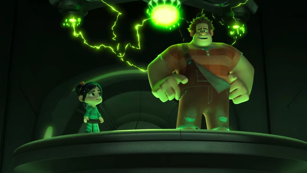 ralph-is-back-in-first-funny-teaser-trailer-for-ralph-breaks-the-internet-wreck-it-ralph-2-social.jpg