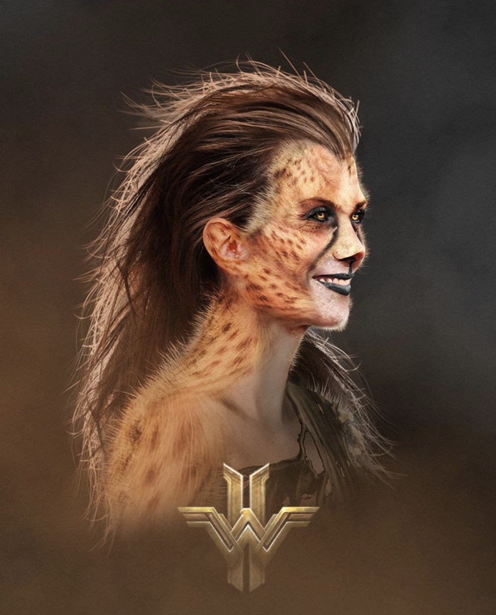 fan-art-imagines-kristen-wiig-as-cheetah-in-wonder-woman-21