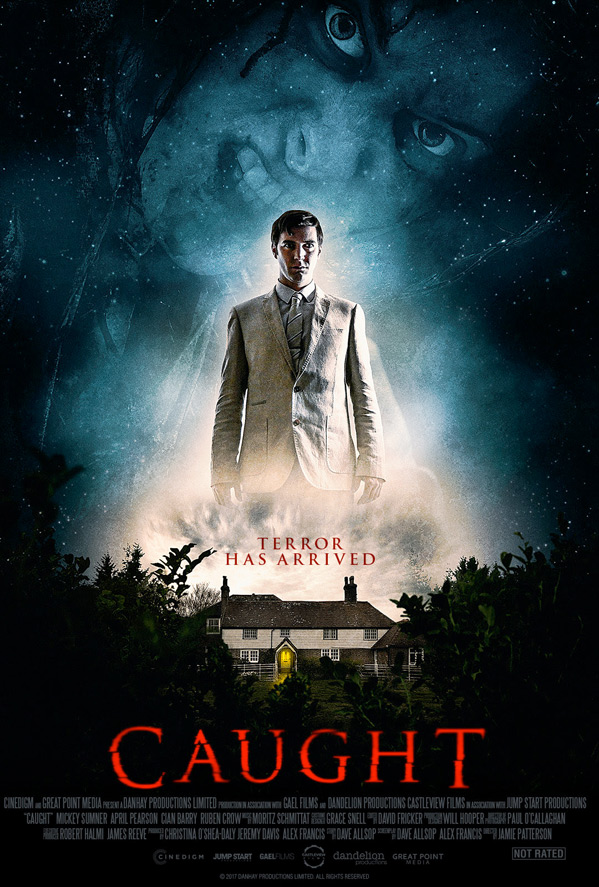 heres-a-fun-and-freaky-trailer-for-an-alien-horror-thriller-called-caught11