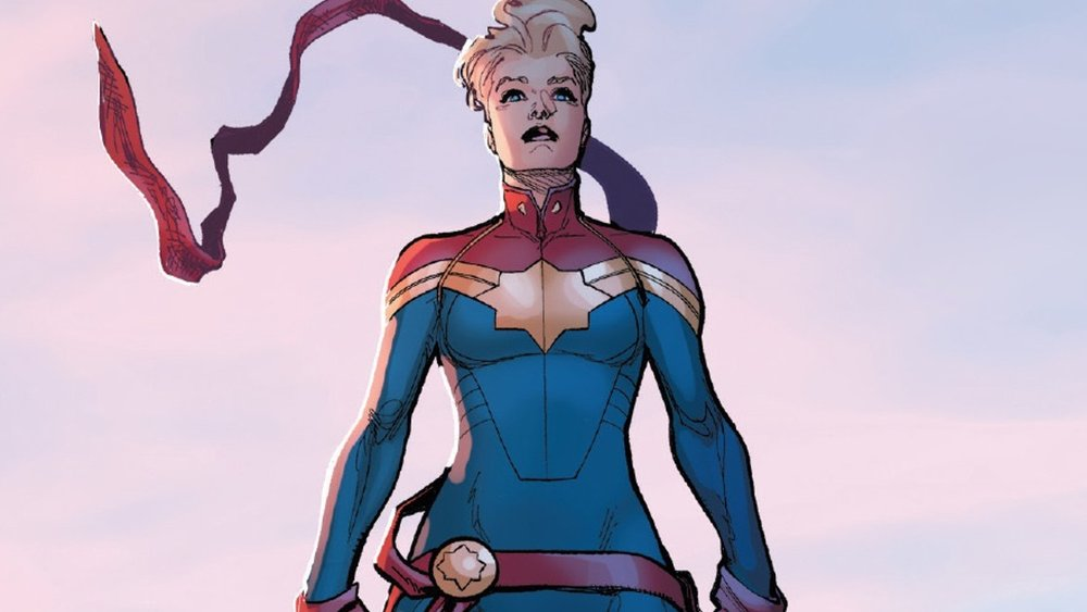 captain-marvel-screenwriter-discusses-the-film-and-says-its-an-action-comedy-social.jpg