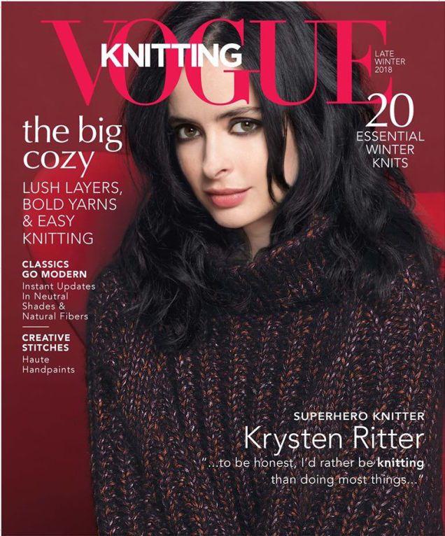 ritter_knitting.jpg