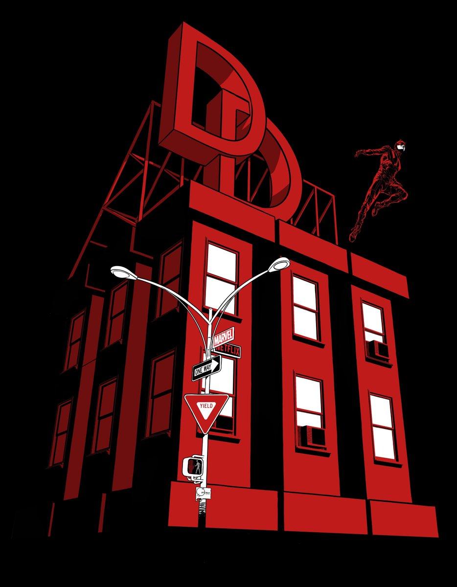 daredevil-season-3-promo-art-released-by-marvel-chief-creative-officer-joe-quesada11