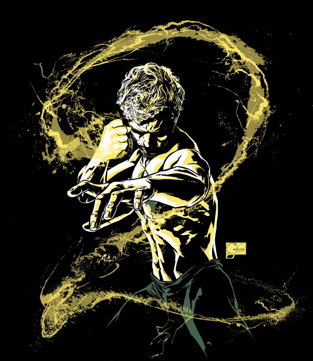 i-hope-iron-fist-season-2-is-as-badass-as-this-promo-art-from-joe-quesada1