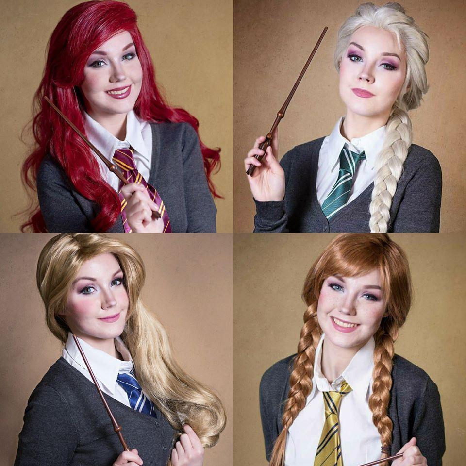 liechee_disney_hogwarts.jpg