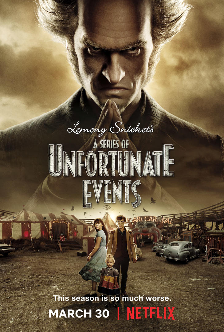 things-get-much-much-worse-in-new-trailer-for-netflixs-a-series-of-unfortunate-events-season-2