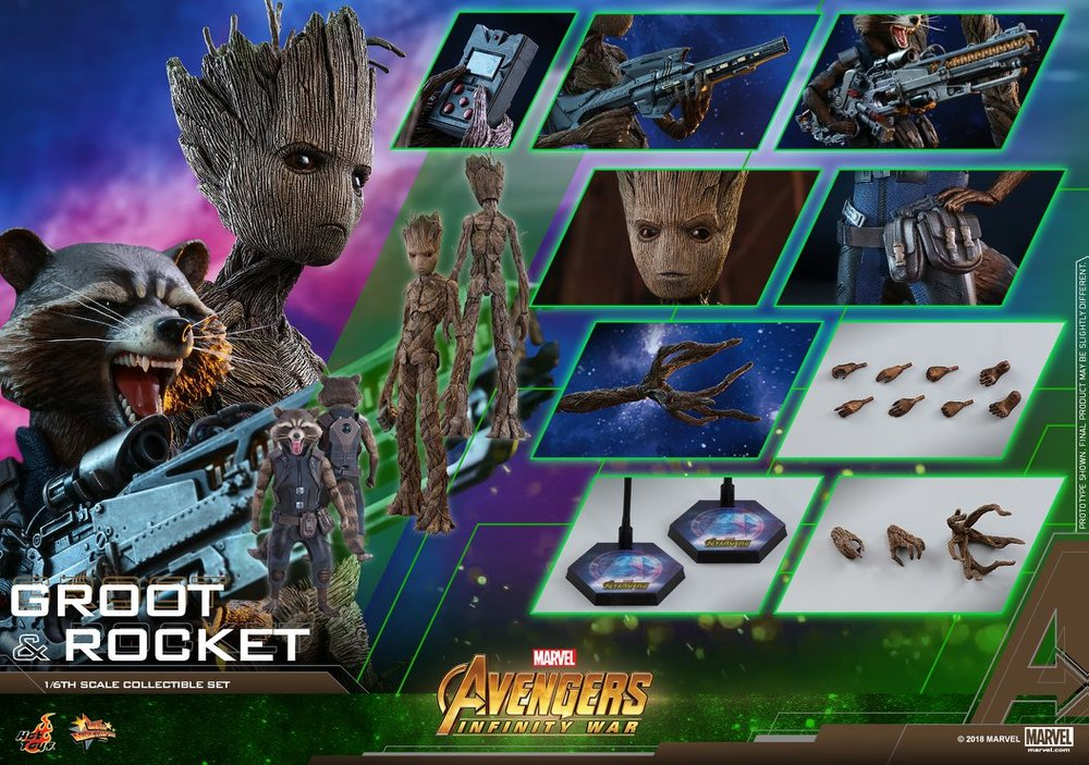 28337093_10155321849932344_4945931286406508085_o.jpghot-toys-reveals-their-teenage-groot-and-rocket-raccoon-from-avengers-infinity-war