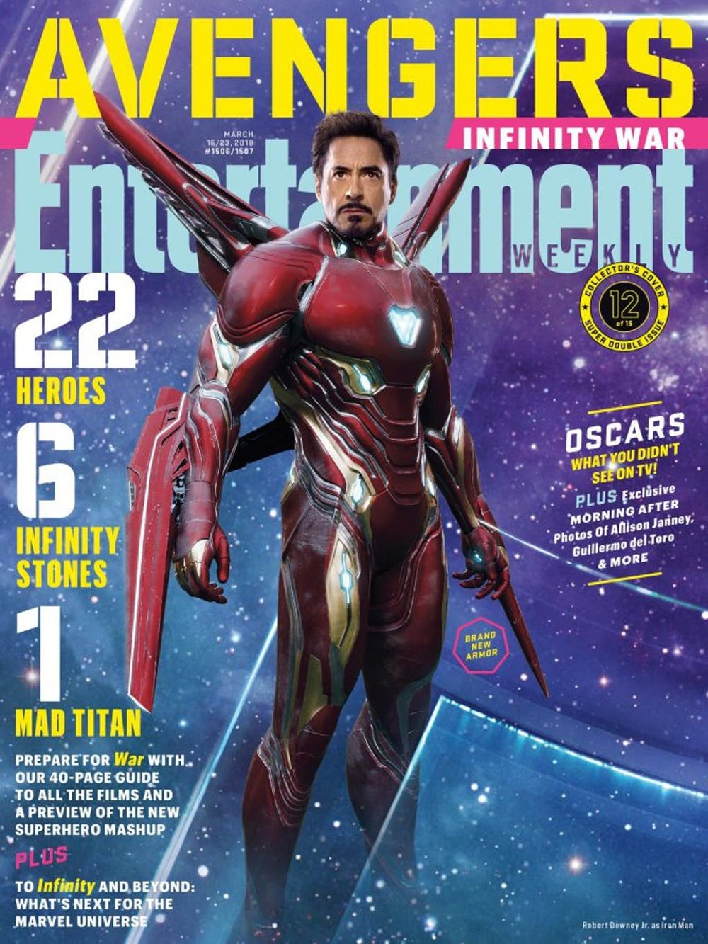 22-avengers-infinity-war-characters-featured-on-15-ew-magazine-covers2