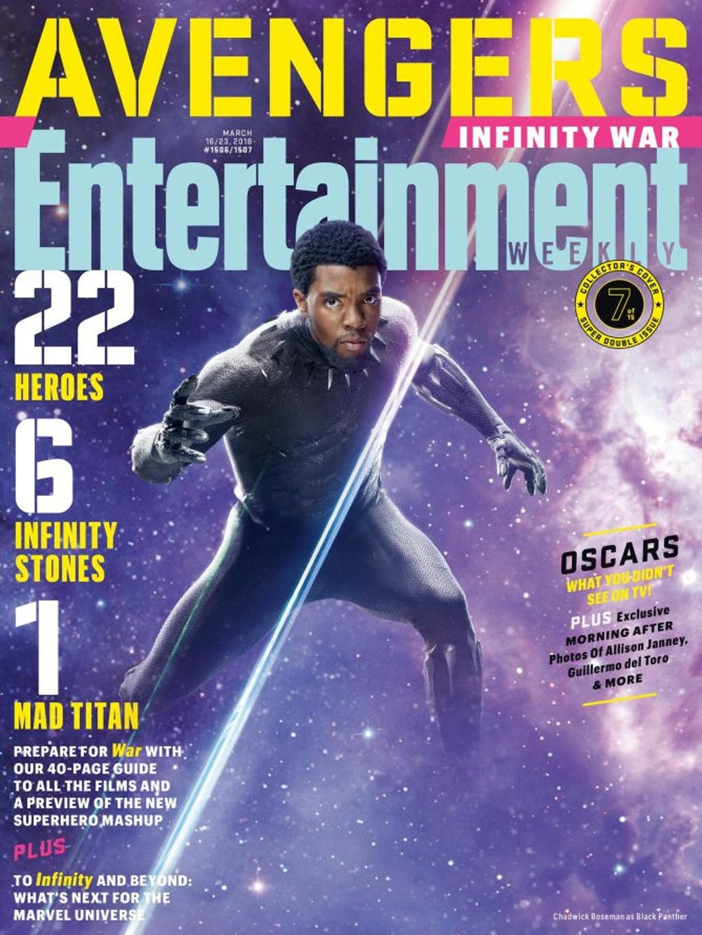 Black-Panther-EW-cover.jpg