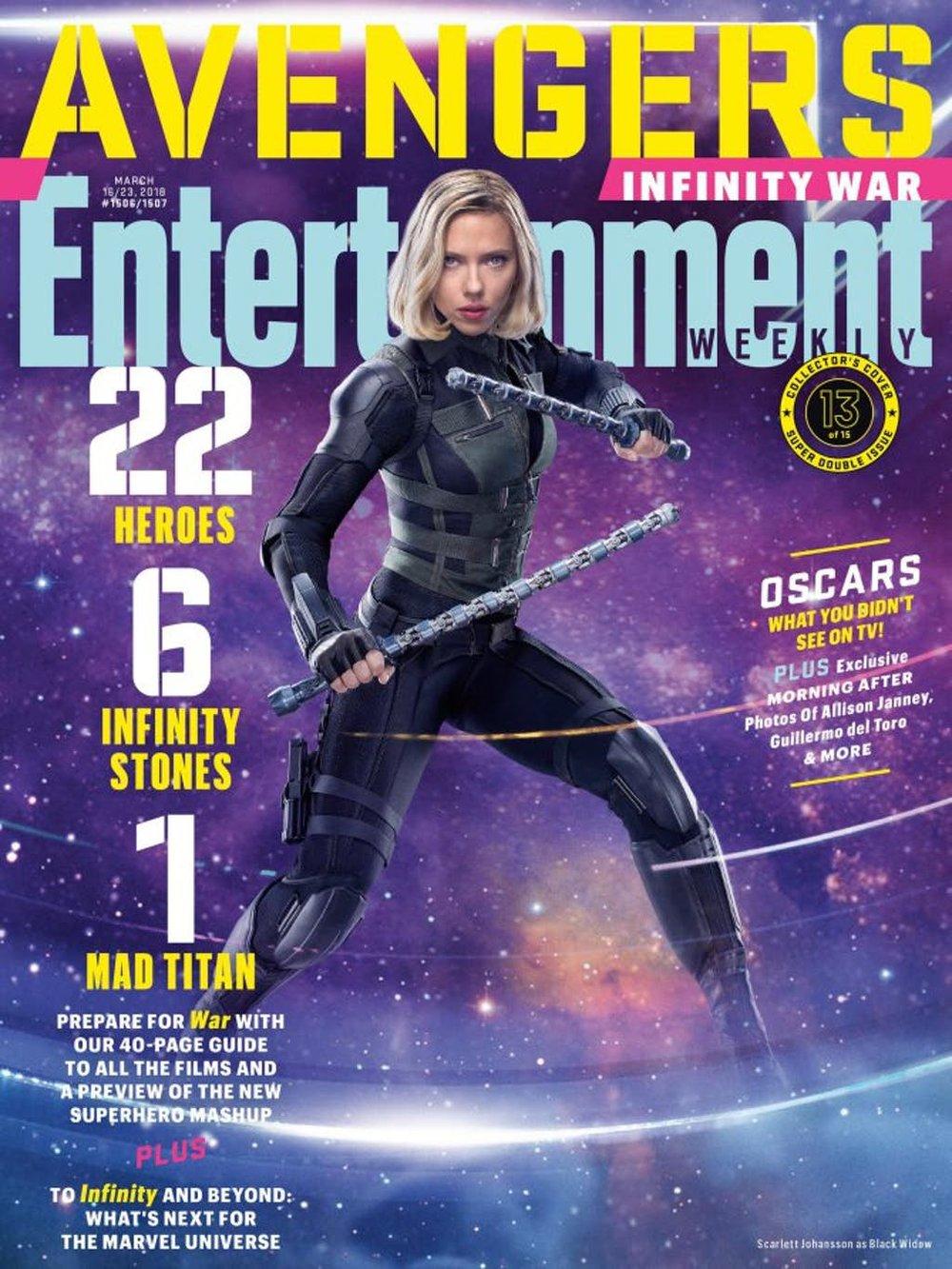 Black-Widow-EW-cover.jpg