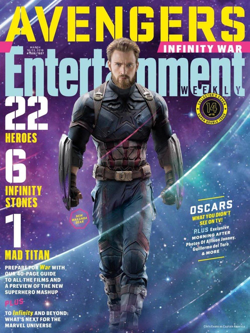 Captain-America-EW-cover.jpg