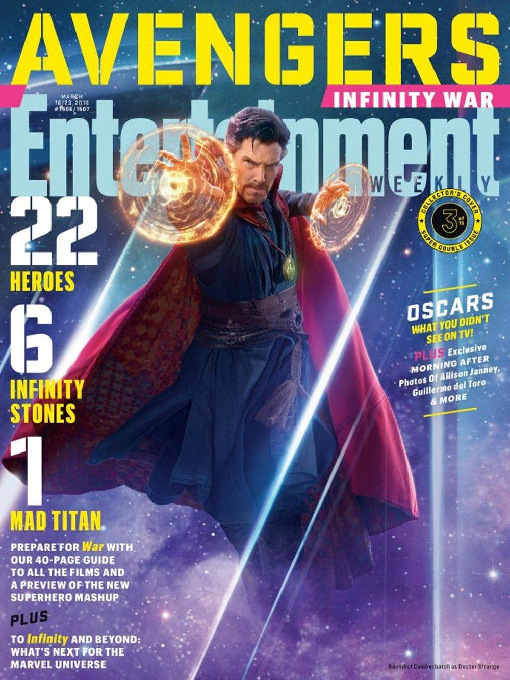 Doctor-Strange-EW-cover.jpg