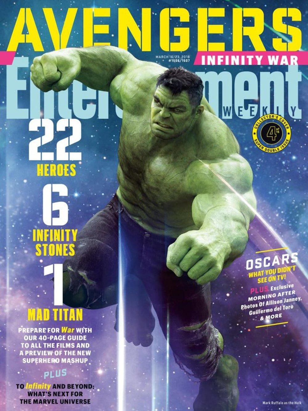 Hulk-EW-cover.jpg