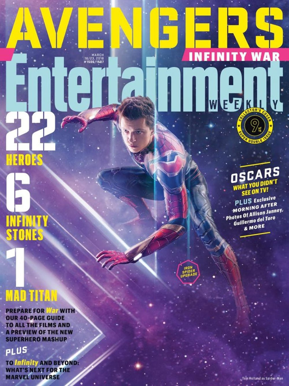 Iron-Spider-EW-cover.jpg