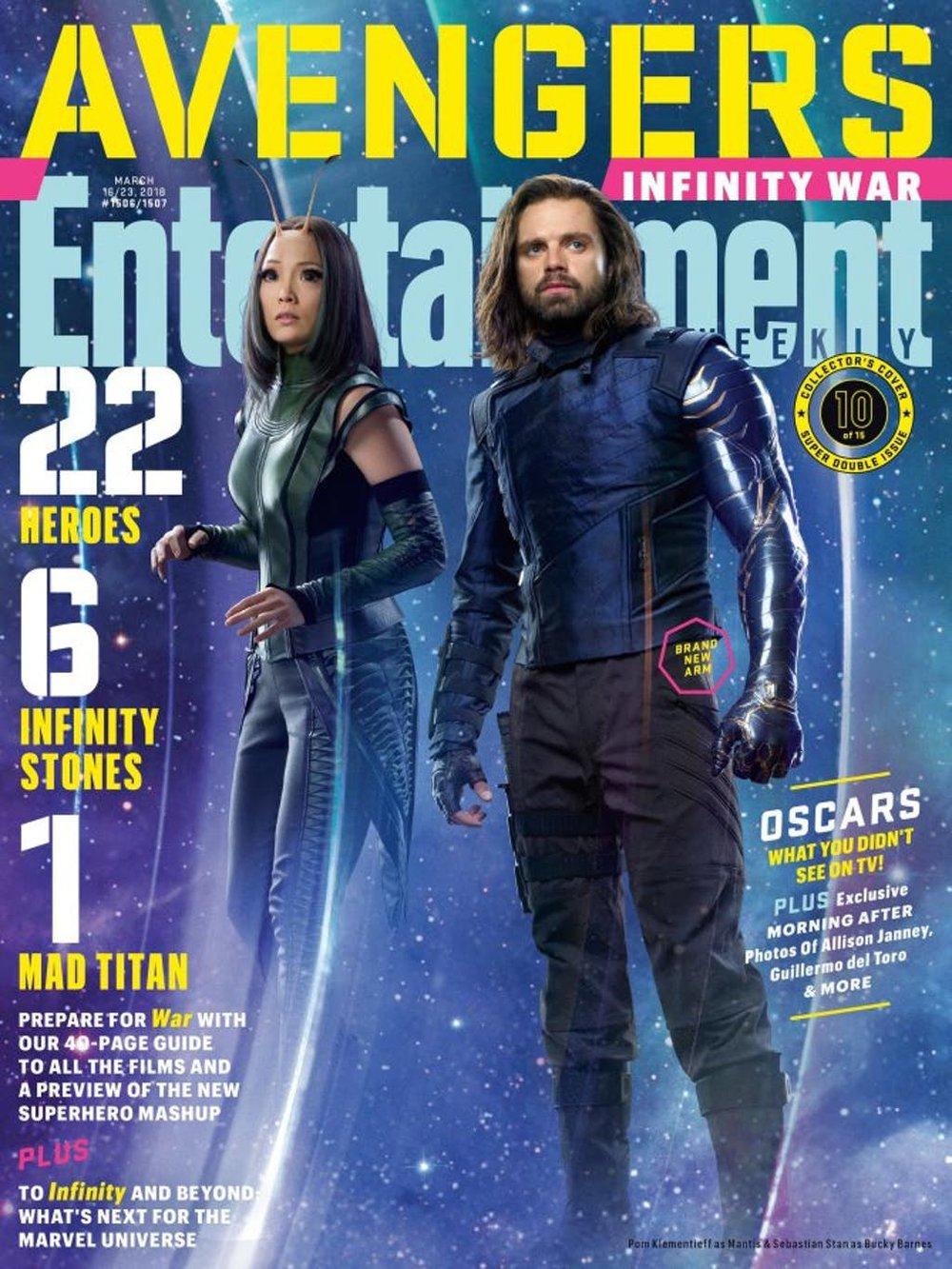 Mantis-Bucky-EW-cover.jpg