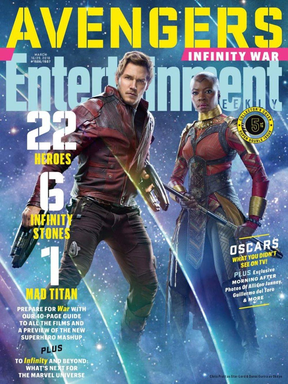 Star-Lord-Okoye-EW-cover.jpg