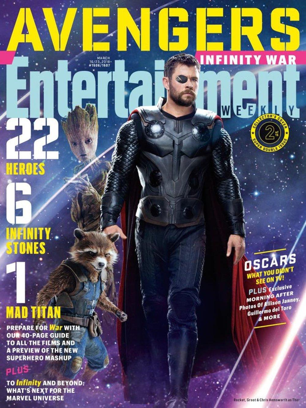 Teen-Groot-Rocket-Thor-EW-cover.jpg