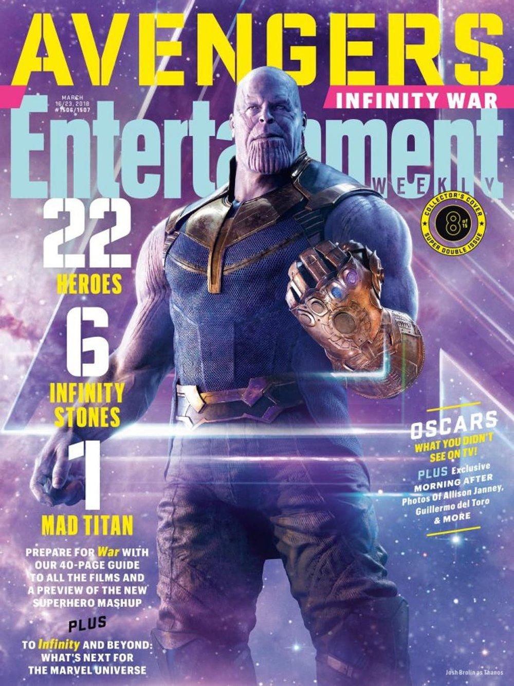 Thanos-EW-cover.jpg