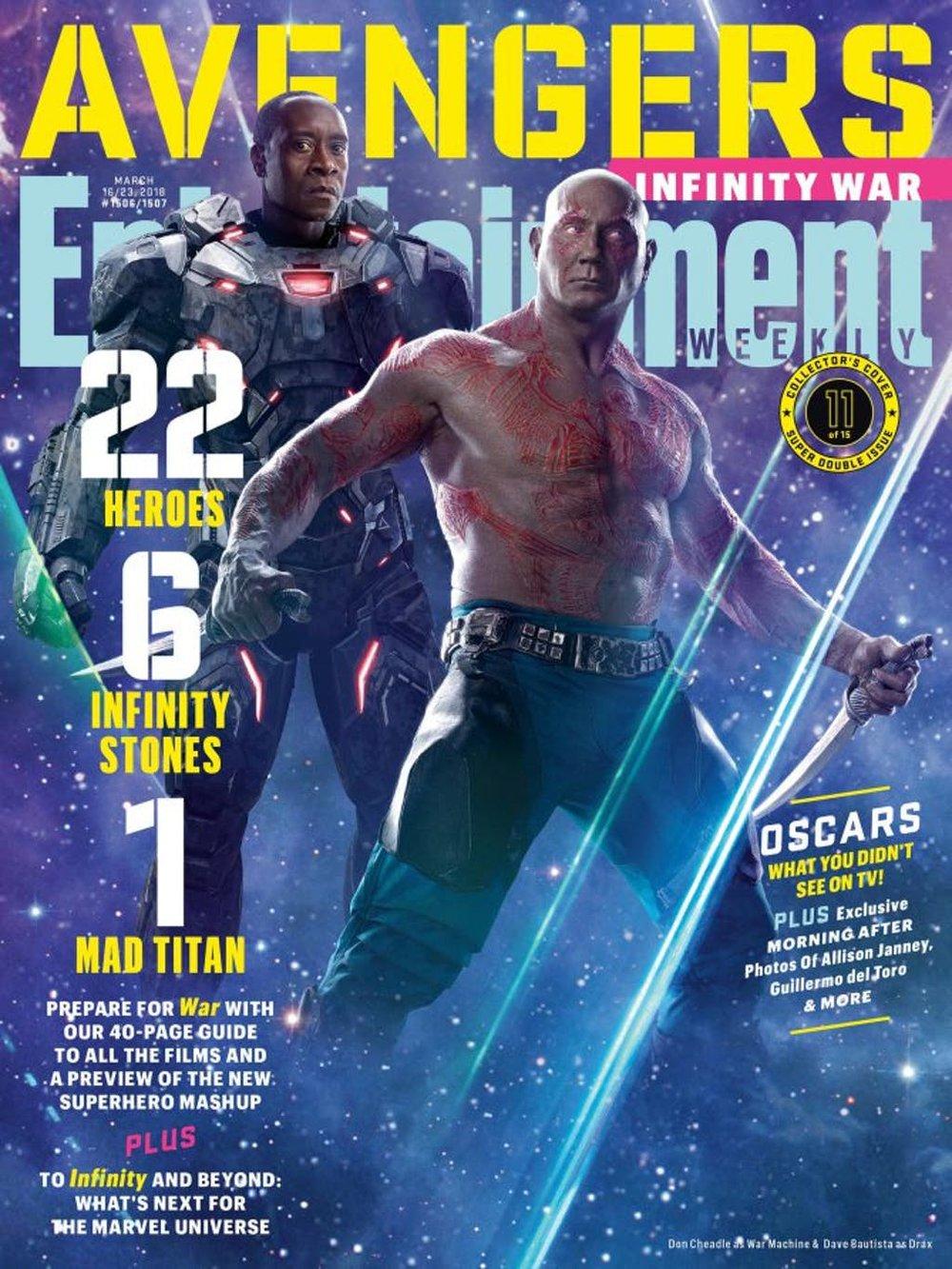 War-Machine-Drax-EW-cover.jpg